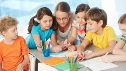 Билингвальное образование в детском саду: плюсы и минусы