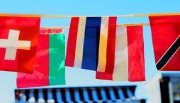 Полиглоты: мифы и реальность