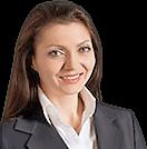 Валентина ЮРЬЕВА - мнение эксперта о школе